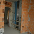 phoca_thumb_l_8-11-2011-interno